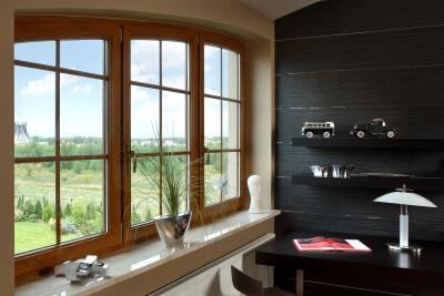 okna-drewniane