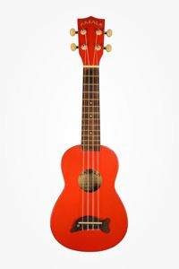 kala-makala-dolphin-ukulele-sopranowe-czerwone
