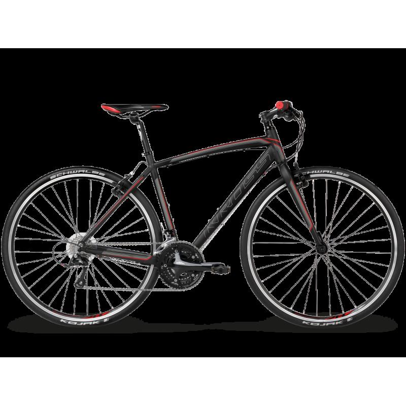 -zobacz-wieksze-rower-szosowy-kross-pulso-20-28