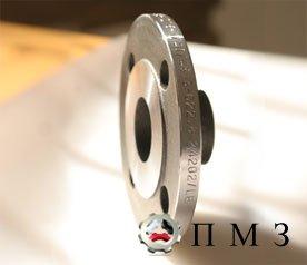 Szczegóły dotyczące rurociągów, złączek do obudowy i przewodów rurowych, urządzeń metalurgicznych