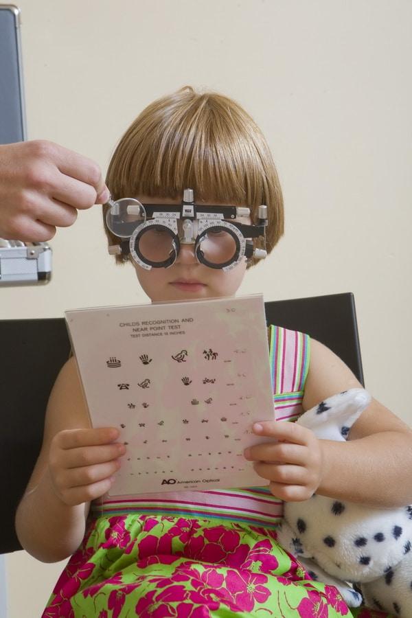-okulistyka-dziecieca-i-doroslych