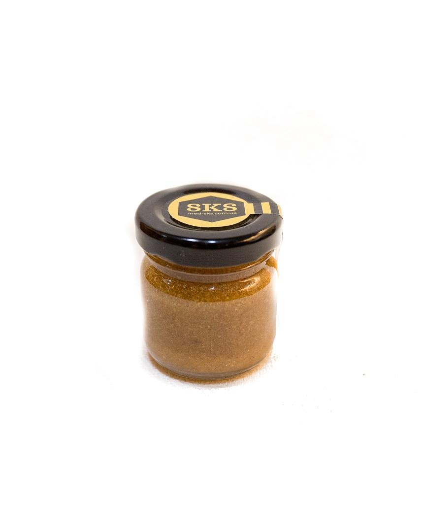 deser-miodowy-imbir-limonowy-objetosc-130-gramow-i-230-gramow