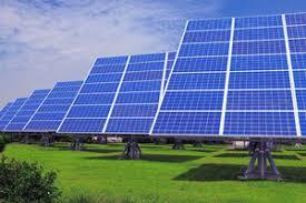 firma-jest-zainteresowana-znalezieniem-inwestora-w-projekcie-budowy-elektrowni-slonecznej