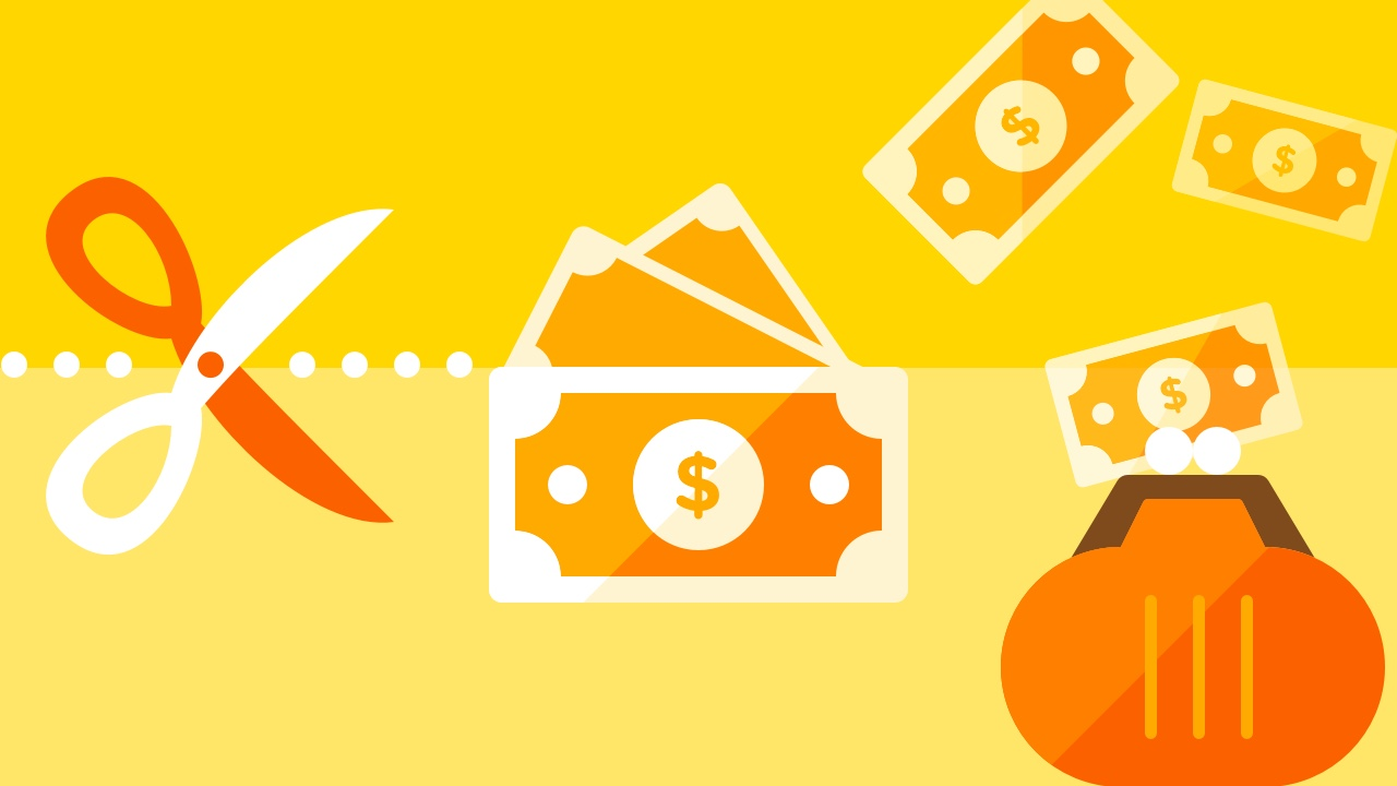 Kogo obowiązuje split-payment od 01.11.2019