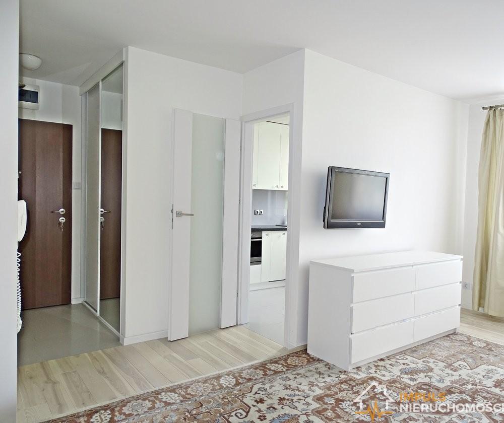 dwupokojowy-apartament-o-pow-4924m2---przy-ul-fabrycznej-8-w-bialymstoku-
