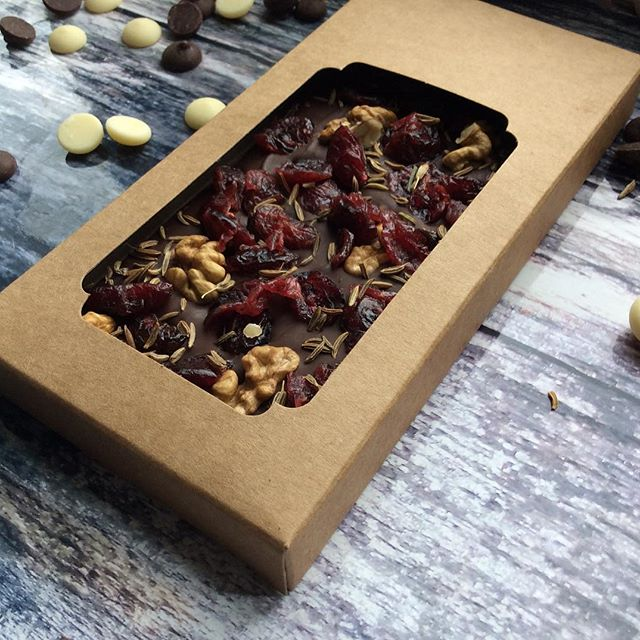 recznie-robione-batony-czekoladowe