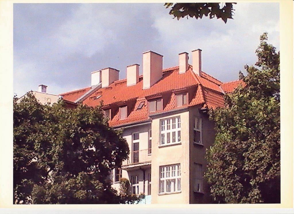 pokrywanie dachu dachówką
