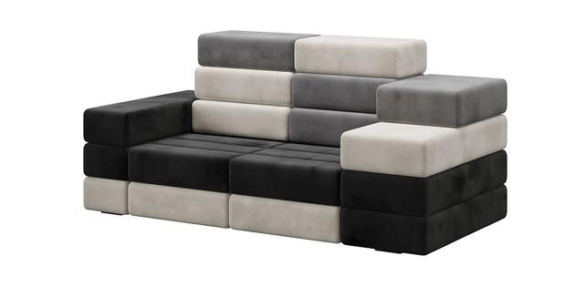 arlekin-by-eva-minge-sofa-3