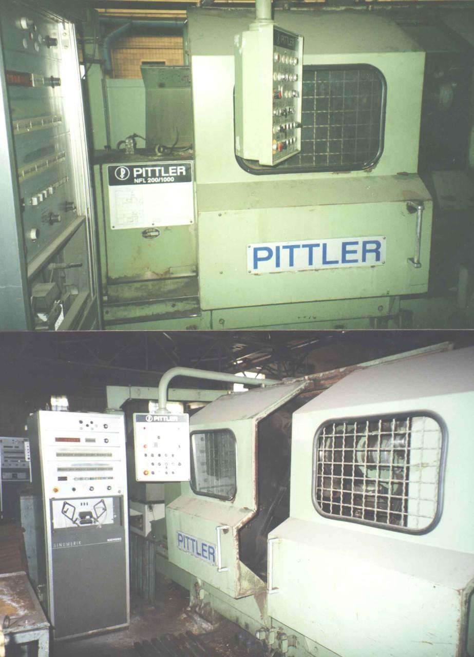 tokarka-automatyczna-cnc-pittler-nf-300