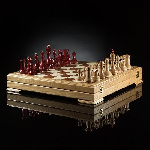 szachy-klasyczne