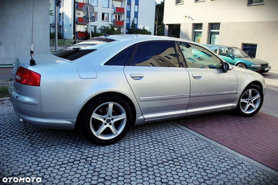 audi-a8-40-diesel-275km-quattro-automat-nowy-silnik-doinwestowane