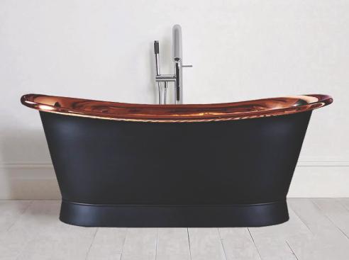 copper-bateaubath