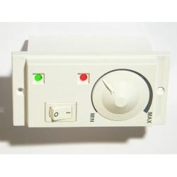 regulator-temperatury-c-0102