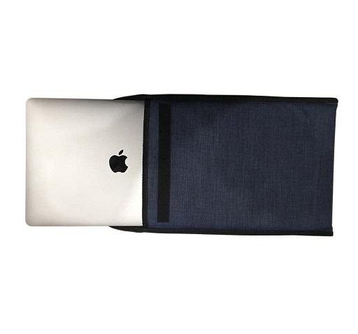 Torby na laptopy i tablety