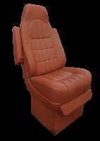 Siedzenia samochodowe 1