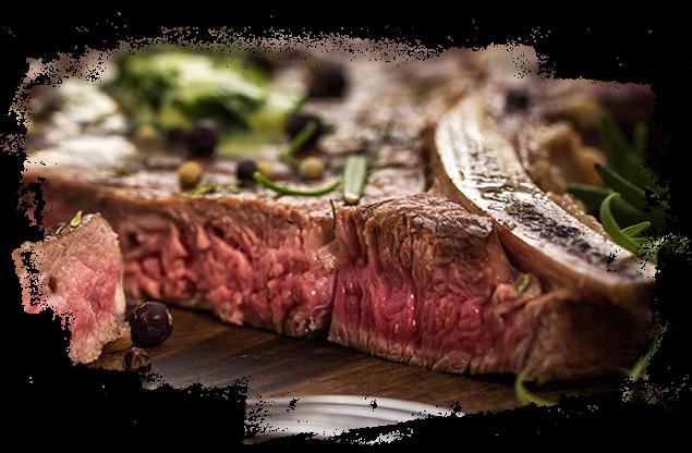 Sprzedaż mięs czerwonych, drobiu oraz wędlin