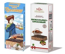 wyroby-cukiernicze