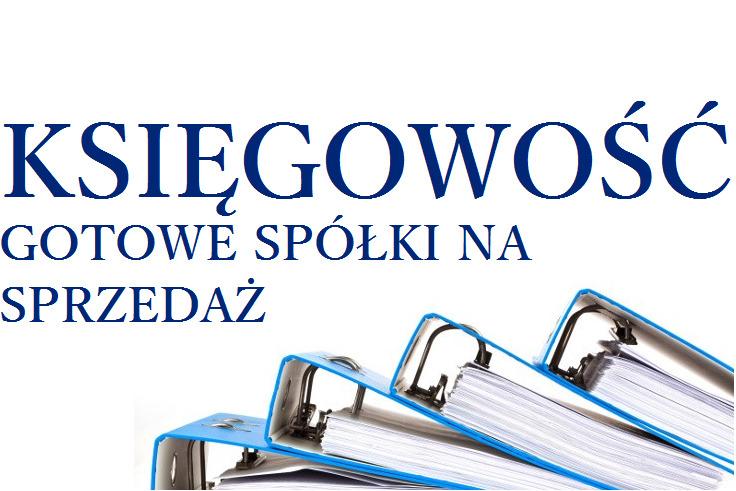 ksiegowa-samodzielna