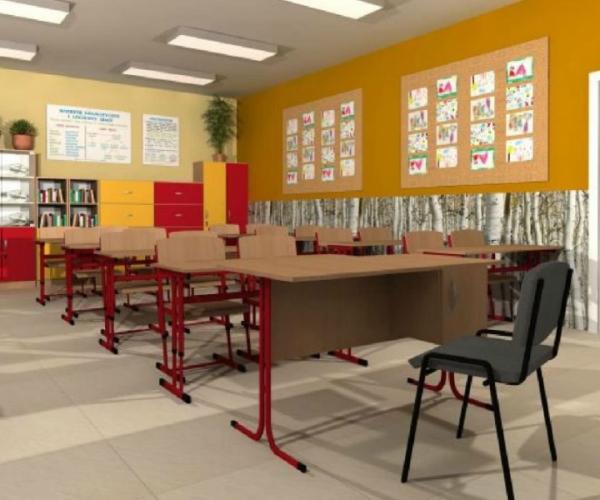 stoly-przedszkolne