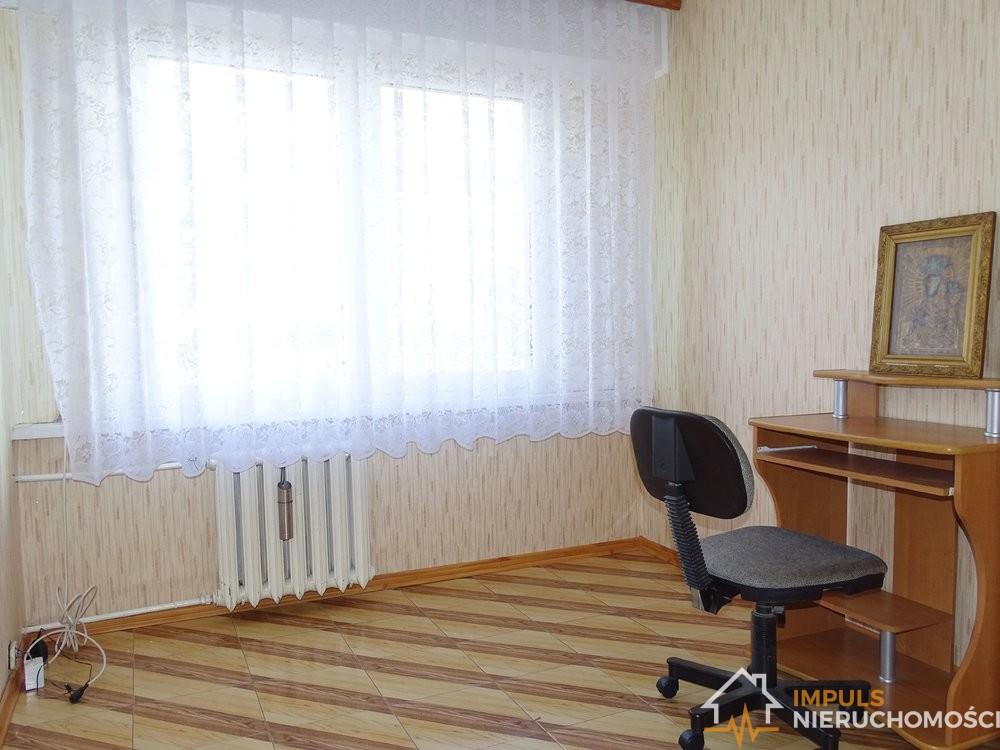 Czteropokojowe mieszkanie 75m2 | Stelmachowo