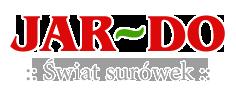 produkcja-warzyw-salatek-owocow