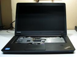 serwis-laptopow-i-pc