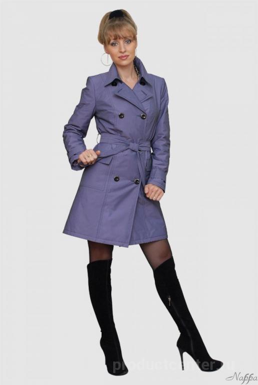 Płaszcz przeciwdeszczowy 1