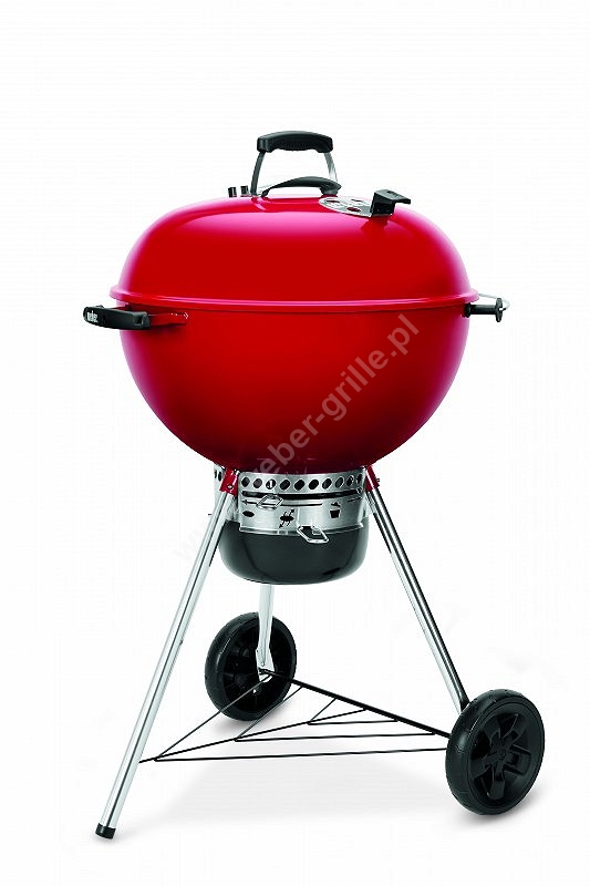 -weber-master-touch-gbs-57cm-limited-edition