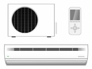 montaz-klimatyzacji-