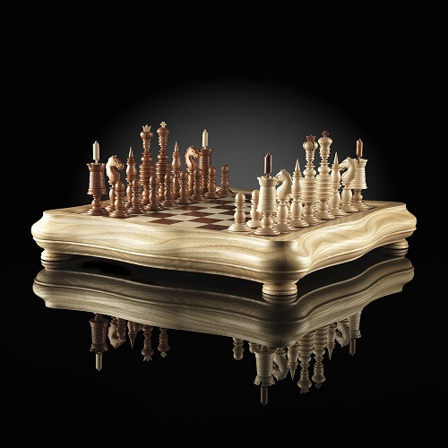 szachy-autorskie
