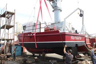 oferujemy-budowe---nowy-projekt-statku-rybackiego-sf2400