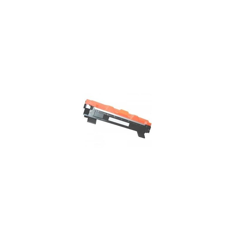 toner-brother-dcp-1510e-tn-1030-