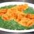 Thumb kartoffel spinat auflauf 3