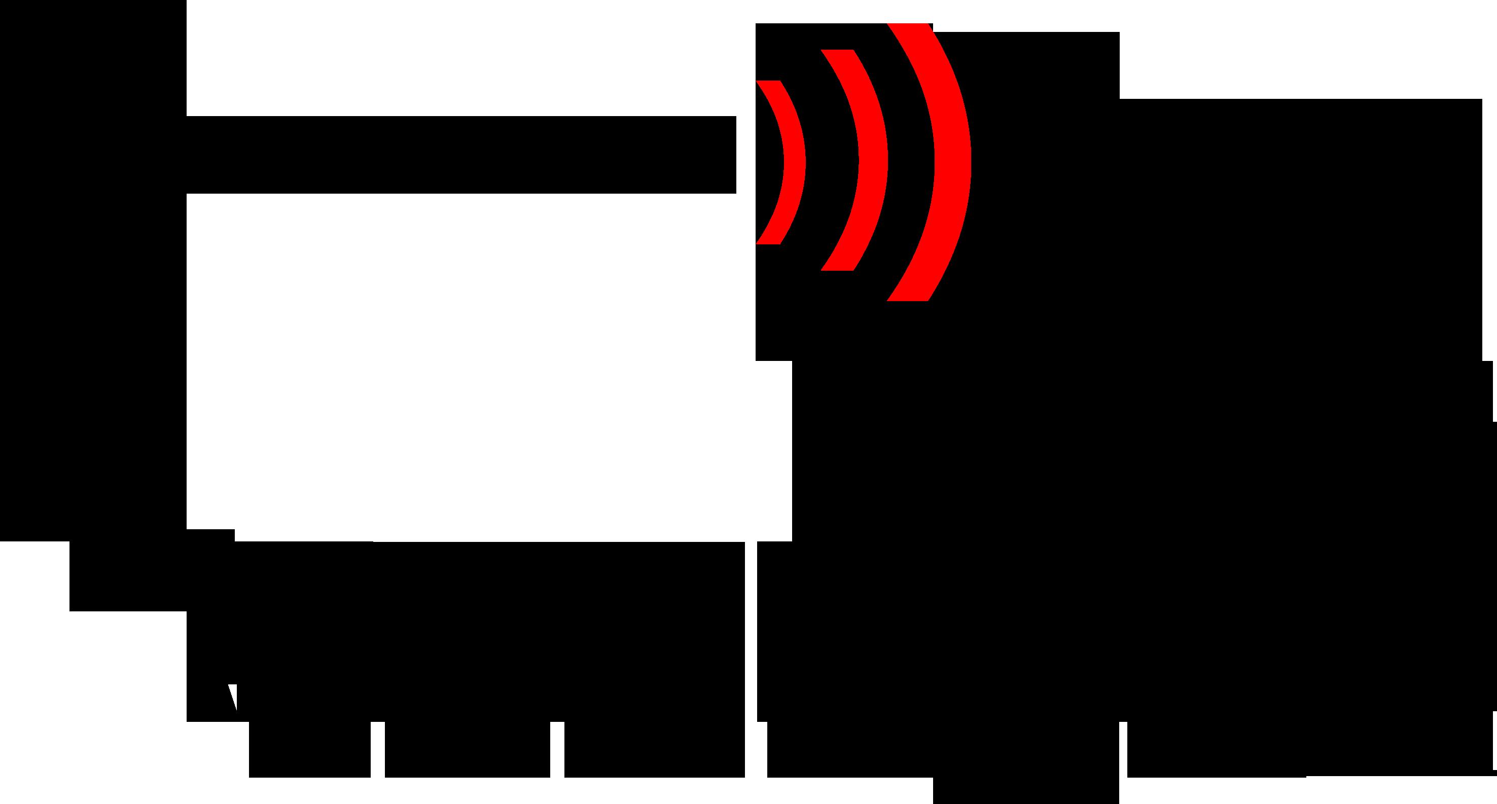 Logo ton etc