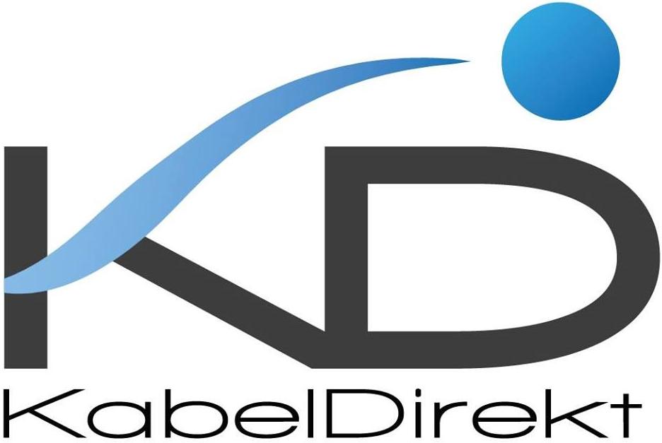 Kabeldirekt logo