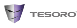 Large tesoro logo
