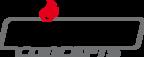 Large nitro concepts logo black