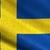 Thumb atfolix   schwedenflagge
