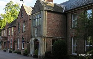 Hatherley Manor