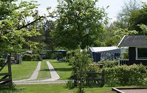 4.Voor het maken van leuke uitstapjes: camping Meistershof