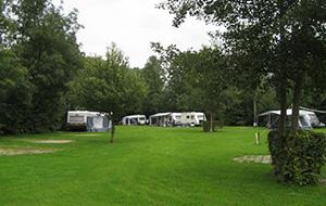2.Leuk voor de kids: Camping De Gronselenput