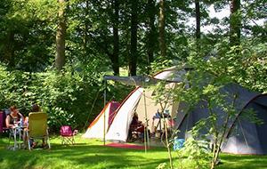 4.Maak kennis met Friesland op Camping de Waps
