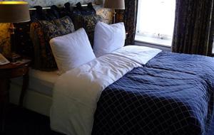 Gratis iPad bij Hotel Estherea