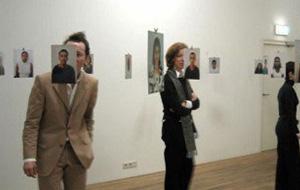 Fotografiemuseum FOAM