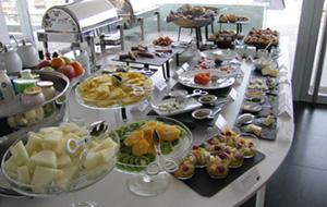 Genieten in Hotel Altis Belém Spa