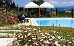 https://www.zoover.nl/italie/toscane/siena/sangallo-park/hotel