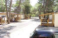 Vakantiepark Zaton Holiday Resort (Glamping)