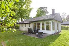 Vakantiepark Landal Sonnenberg