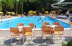 Camping Noord Italië Reviews Zoover