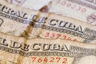 3x bijzonderheden Cuba